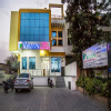 Vivan Hospital For Sexual Health - Sexologist, Jaipur
