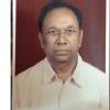 Dr. Vengala Reddy - General Physician, Cumbum ,prakasam dist