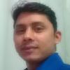 Dr. Vikash Pandey  - Physiotherapist, gurgaon