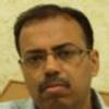Dr. Ravi Mohan Bagga  - Orthopedist, Delhi