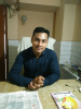 Dr. Mehtab Baig - Physiotherapist, Lucknow