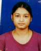 Dr. Arunima Sharma - Physiotherapist, delhi