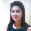 Dr. Monika Arora - Dietitian/Nutritionist, New Delhi