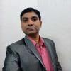 Dr. Sanjeev Chauhan - Ayurveda, Moradabad