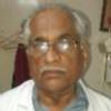 Dr. S. P. Nadkarni  - Dentist, Mumbai