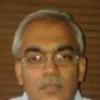 Dr. Vivek N. Nagpal | Lybrate.com