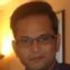 Dr. S Balamurugan - Pulmonologist, Chennai