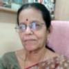 Dr. Gomathy  - Dermatologist, Chennai