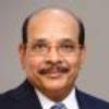 Dr. Babu Manohar  - ENT Specialist, Chennai
