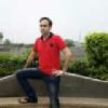 Dr. Imtiyaz Zaki | Lybrate.com