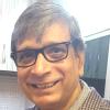 Dr. Purushottam Sah - Sexologist, Uttarpara