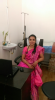 Dr. Aprajita Singh (Aiims) - Gynaecologist,