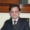 Dr. Ram Kumar - Homeopath, Delhi