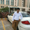 Dr. Vinay Chauhan | Lybrate.com