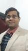 Dr. Mritunjay Azad | Lybrate.com