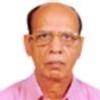 Dr. Prof. L.D. Sota  - Ophthalmologist, Ghaziabad