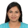 Dr. Nagakeerthana S - Dermatologist, Kumbakonam