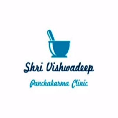 Shri Vishwadeep Ayurved Panchakarma Clinic,