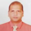 Dr. Santosh Nagalikar  - ENT Specialist, Bangalore