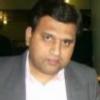 Dr. Nitin Rai Vohra  - ENT Specialist, Hyderabad