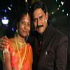 Dr. D.Naveendranath Reddy  - Pulmonologist, Trichy