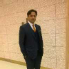 Dr. Romil Sharma - Dentist, Jaipur
