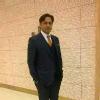 Dr. Romil Sharma | Lybrate.com