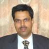 Dr. Pankaj Deshpande  - Nephrologist, Mumbai