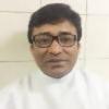 Dr. Santanu Podder | Lybrate.com