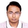Dr. Sudarshan Kanti Baishya - Urologist, Kolkata
