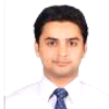 Dr. Prakhar Singh - General Physician,