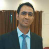 Dr. Chintan Patel | Lybrate.com
