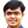 Dr. Karthik M.S. Bhat | Lybrate.com