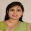 Dr. Manisha Bangar  - Gastroenterologist, Hyderabad
