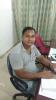 Dr. Champak Meher | Lybrate.com