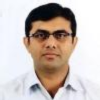 Dr. Praveen Joshi  - Urologist, Bangalore