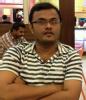 Dr. Girish C Pandey - Psychiatrist, Ghaziabad