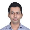 Dr. Shricharith Shetty - Dermatologist, Mangalore