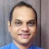 Dr. Prasad L. Chaudhari  - Orthopedist, Mumbai