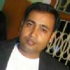 Dr. Brahma Dev - Pediatrician, Siliguri