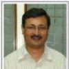 Dr. B.P.Singh  - Gastroenterologist, Delhi
