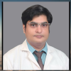 Dr. Jagat Pal Singh - General Surgeon, Agra