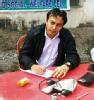Dr. Indranil Khan - General Physician, Kolkata