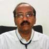 Dr. Madhan Gopal  - Bariatrician, Hyderabad