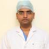 Dr. Jayant Gupta  - Orthopedist, Delhi