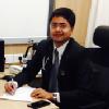 Dr. Deep Dutta - Endocrinologist,
