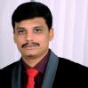 Dr. Venkatesh Kumar - Psychiatrist, Tiruppur
