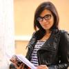 Ms. Rachna Kothari - Psychologist, Mumbai
