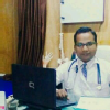 Dr. Meraj Khan - Physiotherapist, Mumbai