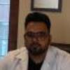 Dr. Jagatjit Singh Kohli  - Dermatologist, Chandigarh
